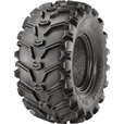 Kenda K299 Bearclaw Tubeless ATV Replacement Tire — 24 x 8.00-12 6PR TL, Model# 24812-6BC-I The price is $124.99.
