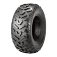 Kenda K530 Pathfinder Tubeless ATV Replacement Tire — AT25 x 10.00-12 4PR TL, Model# 2512-4PF-I The price is $139.99.