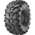 Kenda K299 Bearclaw Tubeless ATV Replacement Tire — 26 x 12.00-12 6PR TL, Model# 2612-6BC-I The price is $179.99.
