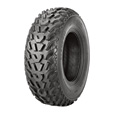 Kenda K530 Pathfinder Tubeless ATV Replacement Tire — 18 x 7.00-7 2PR TL, Model# 7007-2PF-I The price is $59.99.