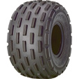 Kenda K284 Front Max Tubeless ATV Replacement Tire — 23 x 8.00-11 2-Ply TL, Model# 811-2FM-I The price is $79.99.