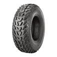 Kenda K530F Pathfinder Tubeless ATV Replacement Tire — 25 x 8.00-12 4PR TL, Model# 812-4PF-I The price is $129.99.