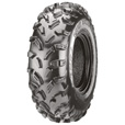 Kenda K537 Bounty Hunter Tubeless ATV Replacement Tire — AT25 x 8R-12 8-PR TL, Model# 812R-8BH-I The price is $149.99.