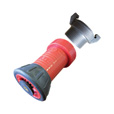 Endurance Marine Quick-Connect Adjustable Fire Nozzle, Model# EFPN2 The price is $24.99.