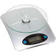 Ironton 5,000g Digital Scale — 3 Modes The price is $14.99.