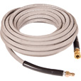 Please see replacement <b>Item&#35; 42945</b>. Non&#45;Marking Pressure Washer Hose &#151; 4000 PSI, 50ft. Length