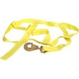 SmartStraps Car Tire Tie-Down Replacement Strap — 10,000-Lb. Capacity, Model# 850 The price is $14.99.
