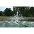 Kasco X-Stream Pond Fountain — 1/2 HP, 120V, 50-Ft. Power Cord, Model# 2400SF050 The price is $1,474.00.