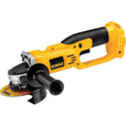 FREE SHIPPING — DEWALT Cordless Cutoff Tool — Tool Only, 18V, Model# DC411B The price is $99.00.