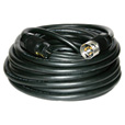 CEP Transition Cord — 50 Amps, 125/250 Volts, 100Ft.L, Model# 6400S The price is $599.99.