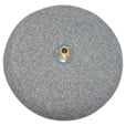 Outdoor Water Solutions Diffuser Airstone — 7in., Model# ARS0026 The price is $39.99.