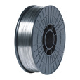 Lincoln Electric Innershield NR-211-MP Flux-Core Welding Wire — Mild Steel, All Position, .030in., 10-Lb. Spool, Model# ED033130 The price is $89.99.