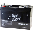 UPG Sealed Marine Battery — 12V, 90 Amps, Model# UB12900 The price is $279.99.