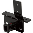 FREE SHIPPING — Curt Custom Fit Class I Receiver Hitch - Fits 2001–2003 Honda Pilot, Model# 11773 The price is $119.99.