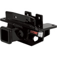 FREE SHIPPING — Curt Custom Fit Class III Receiver Hitch - Fits 2007–2009 Chrysler Aspen, Model# 13072 The price is $99.99.