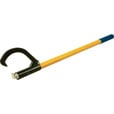 Roughneck Steel Core Cant Hook — 48in.L The price is $69.99.