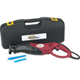 FREE SHIPPING — Northern Industrial Compact Reciprocating Saw Kit