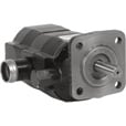 Concentric Replacement Pump for MTD Log Splitters — Replaces Part# 718-04127, 3,000 Max. PSI, Model# 40869 The price is $199.99.