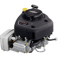 Briggs & Stratton Powerbuilt OHV Vertical Engine —  500cc, 1in. x 3 5/32in. Shaft, Electric Start with Recoil Backup, Model# 31R907-0006-G1 The price is $519.99.