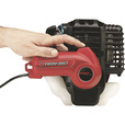 Troy-Bilt JumpStart Engine Starter, Model# 49M2027P966