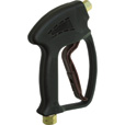 NorthStar Non-Fatigue Trigger Spray Gun — 5000 PSI, 10.5 GPM, Model# DCG5010P The price is $44.99.