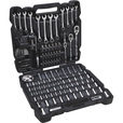Channellock 171-Pc. Mechanic's Tool Set The price is $129.99.