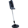 Ironton Metal Detector, Model# 11009 The price is $79.99.