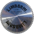 Replacement Limbsaw Circle Saw Blade — 16 5/16in., Model# LSCBL08 The price is $119.99.