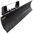 NorTrac 72in. Quick-Attach Snowblade — 72in.W x 21inH. The price is $1,799.99.