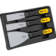 Titan Scraper and Putty Set — 3-Pc. Set, Model# 17000 The price is $14.99.