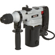 FREE SHIPPING — Ironton Rotary Hammer Drill — 7.6 Amps