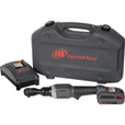 FREE SHIPPING — Ingersoll Rand IQV20 Series Cordless Electric 1/2in. Ratchet Wrench Kit — With 1 Battery, 20 Volt, Model# R3150-K12 The price is $289.99.