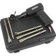 Klutch Air Hammer Kit — 6-Pc. The price is $54.99.
