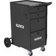 Klutch 4-Drawer Welding Cabinet — 25 1/2in.L x 20 1/2in.W x 34in.H The price is $199.99.