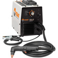 Hobart AirForce 40i Plasma Cutter — 230V, 40 Amp, Model #500566 The price is $1,399.99.