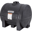 Snyder Industries Horizontal Leg Sprayer Tank — 230-Gallon Capacity, Model# 12833 The price is $389.99.