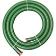 JGB Enterprises Suction Hose — 2in. x 50ft., Model# A007-0169-0240