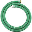 JGB Enterprises Suction Hose — 3in. x 50ft., Model# A007-0489-1650 The price is $299.99.