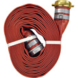 JGB Enterprises Discharge Hose — 2in. x 50ft., Model# A008-0321-1650 The price is $89.99.