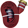 JGB Enterprises PVC Discharge Hose — 4in. x 50ft., Model# A008-0641-1650 The price is $179.99.