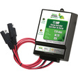 Strongway Solar Charge Controller — 180 Watts, 12 Amps The price is $24.99.
