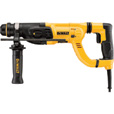 FREE SHIPPING — DEWALT 1in. SDS Rotary Hammer — 8 Amp, Model# D25262K The price is $179.99.