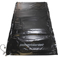Powerblanket Concrete Curing Blanket — 4ft.L x 3ft.W, Model# MD0304 The price is $299.99.