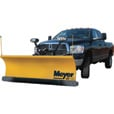 Meyer Universal Curb Guards, Model# 08344 The price is $139.99.