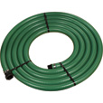 Apache Water Pump Suction Hose — 1in. X 20ft.