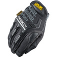 Mechanix Men's Wear M-Pact Glove - Black, Small, Model# MPT-58-008 The price is $39.99.