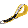 Guardian Fall Protection Cross Arm Strap — 6ft.L The price is $27.99.