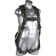 Guardian Fall Protection Cyclone Harness — Small The price is $119.99.