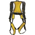 Guardian Fall Protection Cyclone Harness — M–L The price is $119.99.