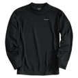 Carhartt Work-Dry Midweight Thermal Crew Neck — Big Style, Model# K207